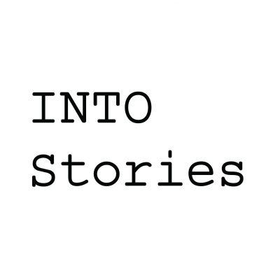 Logo van tekstschrijver en screenwriter Pepijn van Weeren