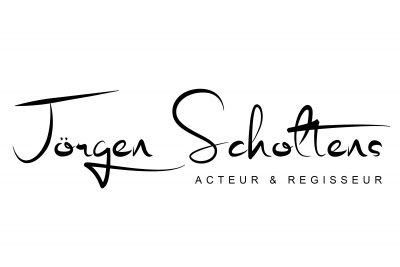 Logo van Jorgen Scholtens acteur en regisseur
